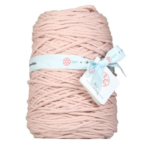 KPC Meadow Super Chunky - Rose