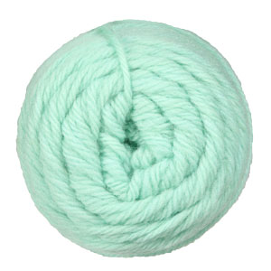 Kelbourne Woolens Germantown 338 Jade