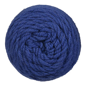 Kelbourne Woolens Germantown 419 Oxford Blue