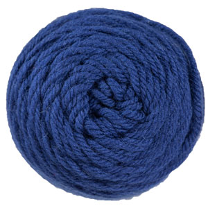 Kelbourne Woolens Germantown Yarn - 419 Oxford Blue