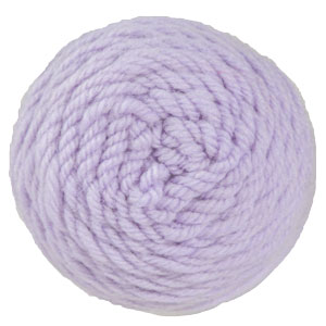 Kelbourne Woolens Germantown Yarn - 536 Lilac