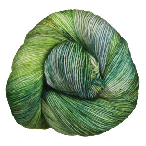 ecc86410115edc Madelinetosh Limited Edition Colors at Jimmy Beans Wool
