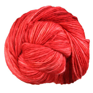 Urth Yarns Monokrom Worsted Yarn