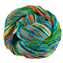 Urth Yarns Uneek Cotton Yarn - 1081