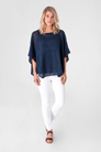 Shibui Knits Spring 2019 Collection - Mitchell - PDF DOWNLOAD