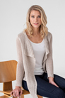 Shibui Knits Spring 2019 Collection - Joplin - PDF DOWNLOAD