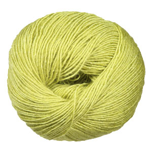 Rowan Selects Fine Silk Yarn - 0102 - Lime