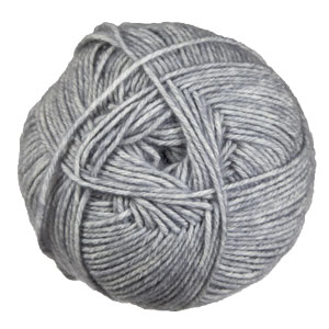Scheepjes Stone Washed Yarn - 802 Smokey Quartz