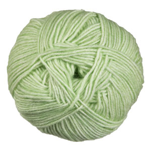 Scheepjes Stone Washed Yarn - 819 New Jade
