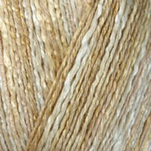 Rowan Damask Yarn - 40 - Mica