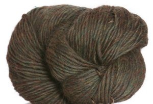 Berroco Peruvia Yarn - 7123 Dragon