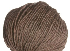 Berroco Pure Merino Heather Yarn