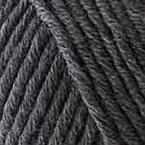 Berroco Pure Merino Heather Yarn - 8618 - Dusk