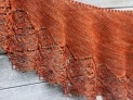 Madelinetosh Tosh Lace Longfellow Shawl Kit
