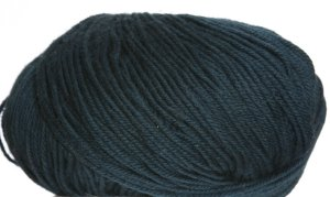 Cascade 220 Superwash Yarn - 889 - Spruce (Discontinued)