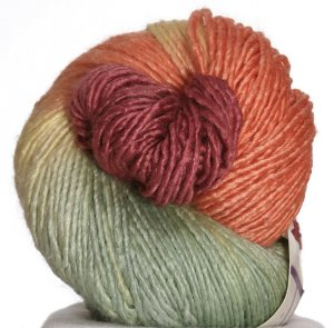 Lorna's Laces Lion and Lamb Yarn - Glenwood