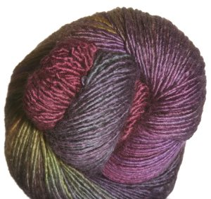 Lorna's Laces Lion and Lamb Yarn - Motherlode