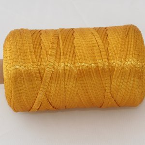 GGH Serpentine Yarn