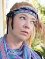 Lorna's Laces Shepherd Sport Brat Pack Headband Kit