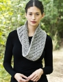 Cascade Nevado Stormy Weather Cowl Kit