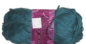 Cascade Pima Tencel Yarn - 7013 - Blue Green