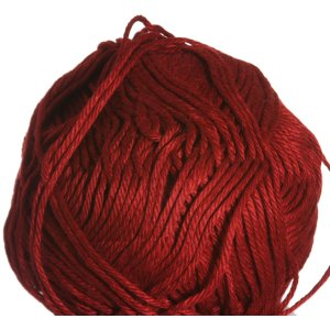 Cascade Pima Tencel Yarn - 7478 Wine