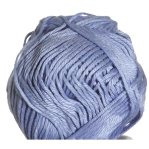 Cascade Pima Tencel Yarn - 1693 Sky Blue