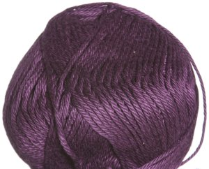 Cascade Pima Tencel Yarn - 2493 - Purple