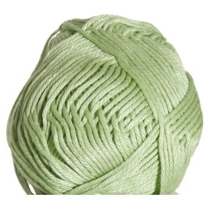 Cascade Pima Tencel Yarn - 8437 Mint