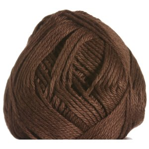 Cascade Pima Tencel Yarn - 9515 Chocolate