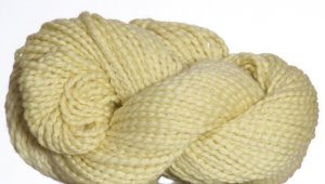 Cascade Luna Yarn - 718 - Pale Yellow (Discontinued)