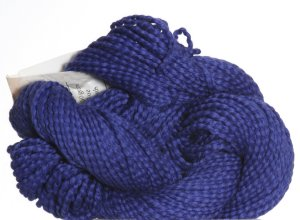 Cascade Luna Yarn - 721 - Royal Blue (Discontinued)