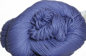 Cascade Venezia Worsted Yarn - 103 - Quiet Lake (Discontinued)