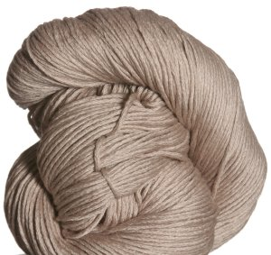 Cascade Venezia Worsted Yarn - 132 - Mouse