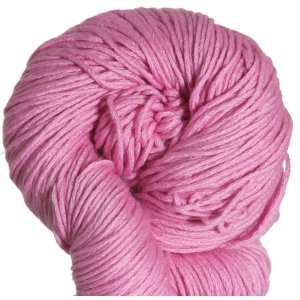 Cascade Venezia Worsted Yarn - 112 - Pink Lady