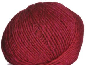 Di.Ve Autunno Yarn - 34048 - Red, Orange