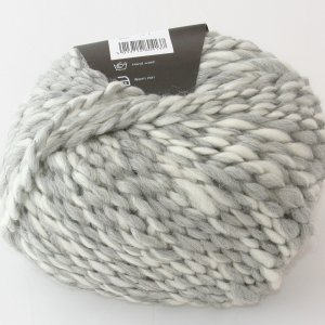 Jaeger Natural Fleece Yarn