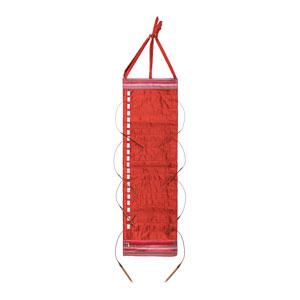 Circular Needle Hanging Organizer