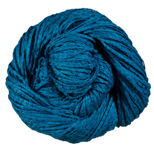 Shibui Knits Vine Yarn - *Riviera (Limited Edition)