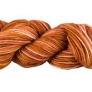 Manos Del Uruguay Silk Blend Multis Yarn - 3316 Terra Cotta