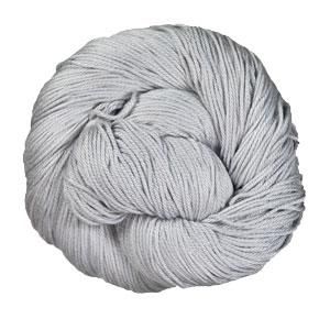 Fibra Natura Radiant Cotton - 821 Silver Hunt