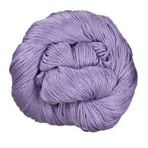 Fibra Natura Radiant Cotton Yarn - 802 Viola