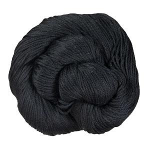 Fibra Natura Radiant Cotton - 824 Blank Slate