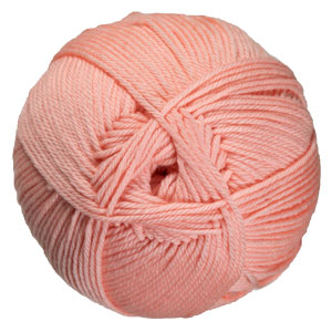 Cascade 220 Superwash Merino Yarn - 100 Apricot Blush