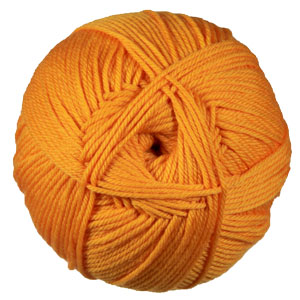 Cascade 220 Superwash Merino Yarn - 083 Cadmium Yellow