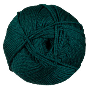 Cascade 220 Superwash Merino Yarn - 086 Antique Green (Ships Late June)