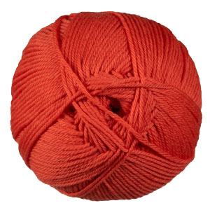 Cascade 220 Superwash Merino Yarn - 097 Paprika