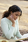 Fibra Natura Papyrus Collection Patterns - Shortleaf - PDF DOWNLOAD