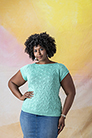 Kelbourne Woolens Pattern Collection Patterns - Bodie - PDF DOWNLOAD