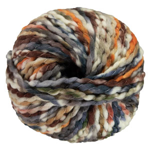 Berroco Coco Yarn - 4904 Forest